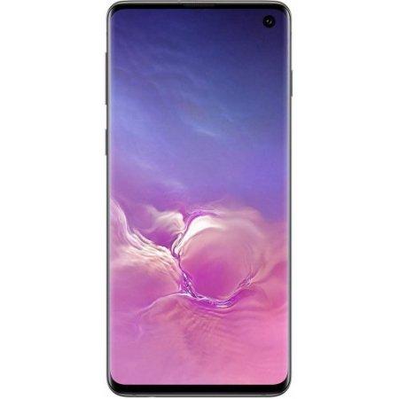 Samsung - Galaxy S10 512gb Sm-g973 Nero Vodafone