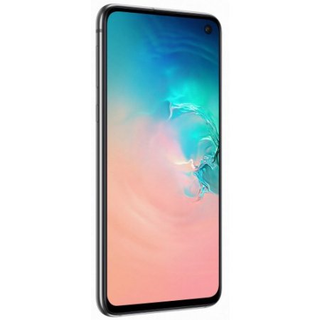 Samsung Smartphone 128 gb ram 6 gb. vodafone quadband - Galaxy S10e 128gb Sm-g970 Bianco Vodafone