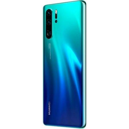 Huawei Smartphone 128 gb ram 8 gb. vodafone - P30 Pro 128gb Aurora Vodafone
