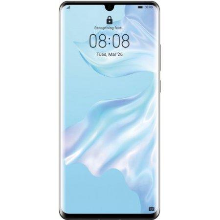 Huawei - P30 Pro 128gb Nero Vodafone