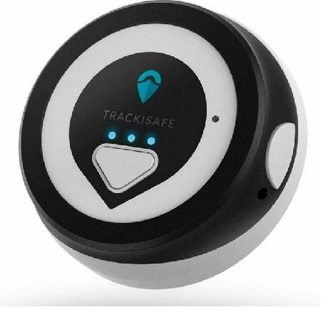 Vodafone - V Multi Trackisafe