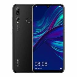 Huawei P Smart 2019 Nero - Vodafone
