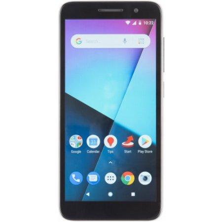 Vodafone Smartphone 8 gb ram 1 gb. vodafone quadband - Smart E9 Grigio