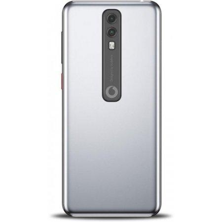Vodafone Smartphone 32 gb ram 3 gb. vodafone quadband - Smart V10 Silver