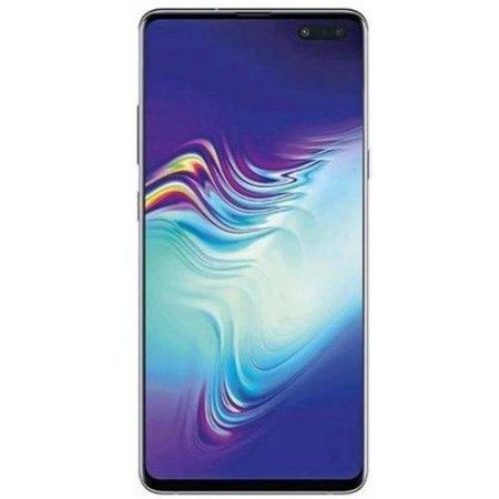 Samsung - Galaxy S10 5g Sm-g977 Nero Vodafone