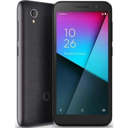 Vodafone Smartphone 8 gb ram 1 gb. vodafone quadband - Smart E9 Nero
