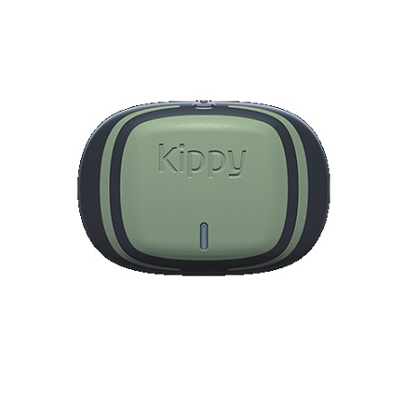 Vodafone - V Pet Kippy Evo