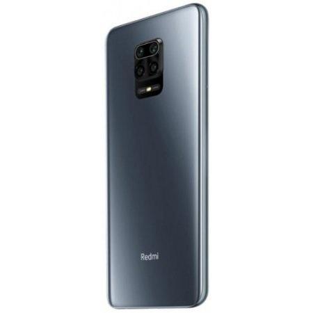 Vodafone Smartphone 128 gb ram 4 gb. quadband - Redmi Note 9 128gb Grey