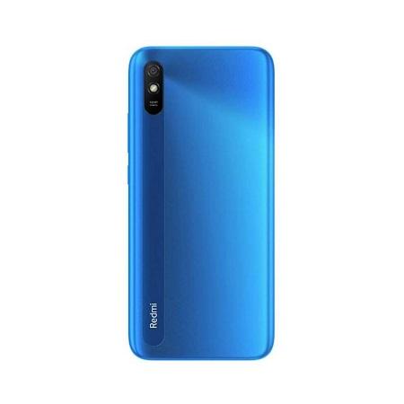 Vodafone Vodafone Serie Redmi 9AT - Redmi_9at_32gb Blue