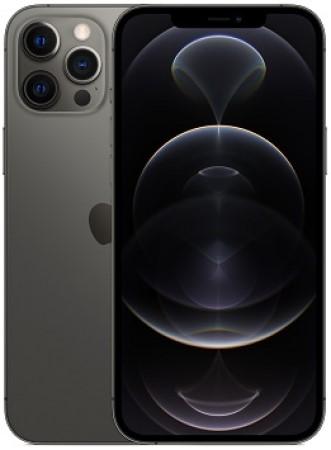 Vodafone - iPhone 12 Pro 256gb Graphite