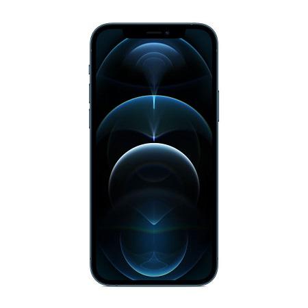 Vodafone - iPhone 12 Pro 256gb 5g Blue