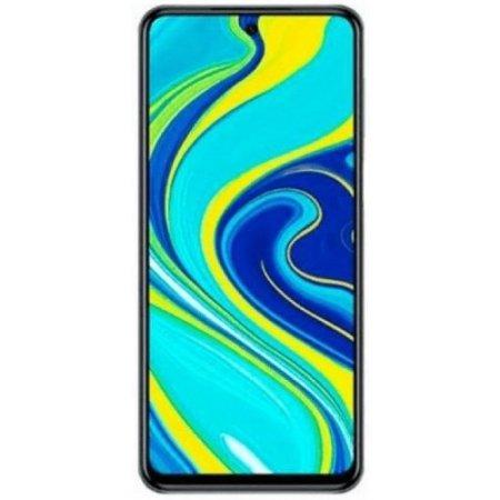Xiaomi Smartphone 64 gb ram 4 gb. vodafone quadband - Redmi Note 9s 64gb Grigio Vodafone
