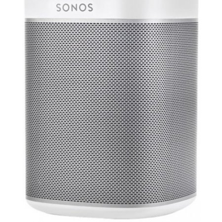 Sonos - Play 1  Bianco