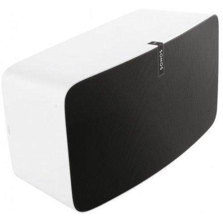 Sonos - Play 5 Wit  Bianco
