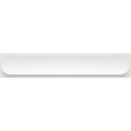Sonos - Beam Bianco