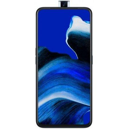 Oppo Smartphone 128 gb ram 8 gb. quadband - Reno2 Z 128gb Nero