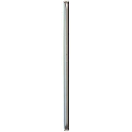 Oppo Smartphone 128 gb ram 8 gb. quadband - Reno2 Z 128gb Bianco