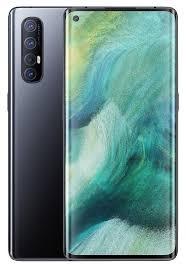 Oppo Smartphone 256 gb ram 12 gb. quadband - Find X2 Neo Nero