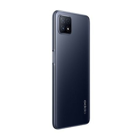 Oppo Piattaforma: Android - Oppo A73 Navy Black