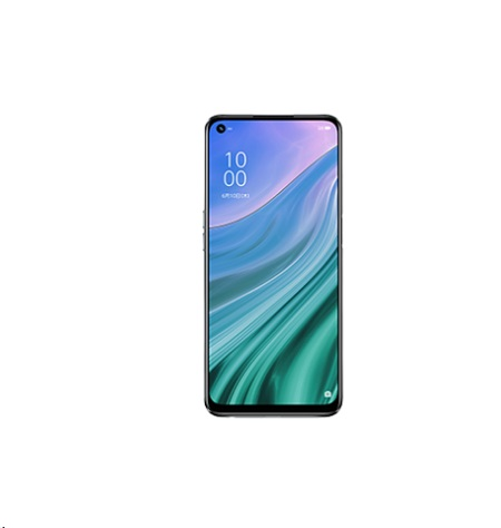 Oppo Display 6.5 pollici (FHD+) - Oppo A54 5g Fluid Black