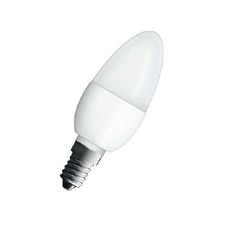 Ledvance Lampadina a LED 5W - Attacco E14 - Vcb40827se1