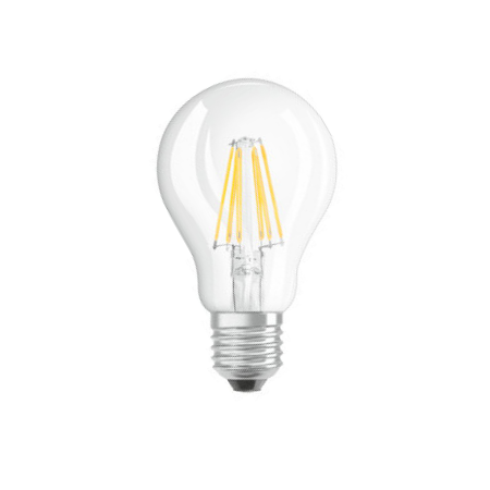 Ledvance Lampadina a LED 6W - Attacco E27 - Prca60827cg6