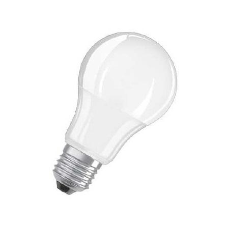 Ledvance Lampadina a LED 10,5W - Attacco E27 - Vca75827sg6
