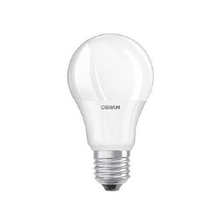 Ledvance Lampadina a LED 10,5W - Attacco E27 - Vca75840sg6