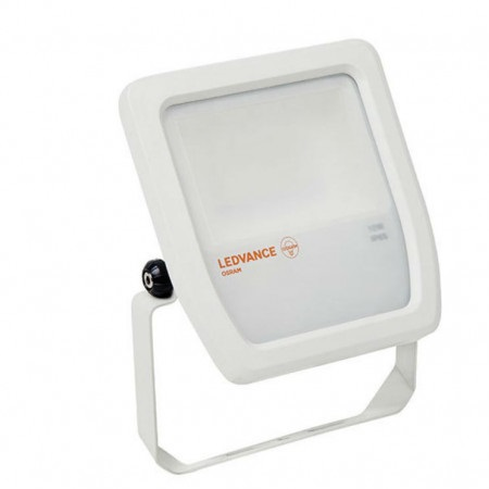 Ledvance Proiettore a LED 50W - Flood50830wg2