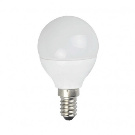 Ledvance Lampadina a LED 5W - Attacco E14 - Vcp40827se1g8