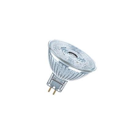 Ledvance Lampadina a LED 12v 5W - Attacco GU5,3 - Pam163583036g8