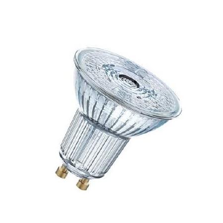 Ledvance Lampadina a LED 6,9W - Attacco GU10 - Vp168084036g8