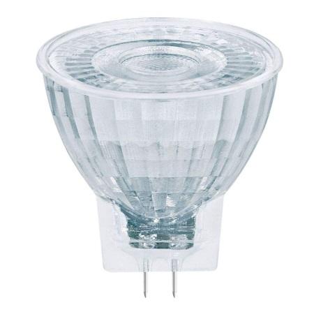 Ledvance Lampadina a LED 12v 4W - Attacco GU4 - Pm113582736g8