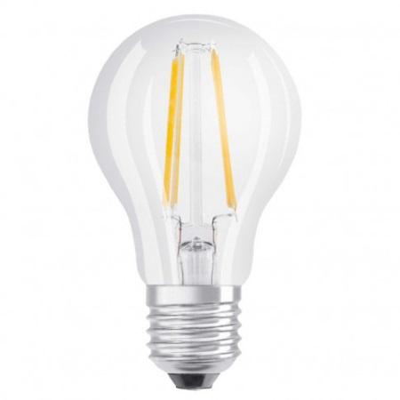 Ledvance Lampadina a LED 7W - Attacco E27 - Vca60827c