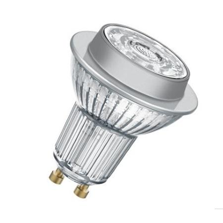 Ledvance Lampadina a LED 9,6W - Attacco GU10 - Pap1610084036g8