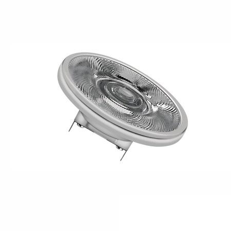 Ledvance Lampadina a LED R111 11,8W - Attacco G53 - Po1115093024g9
