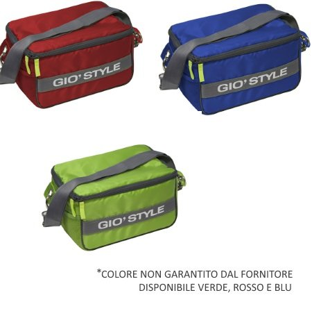 Gio'style - Vela + Travel Lunch Bag - 2305222