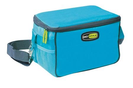 Gio'style - 2305326 VELA + TRAVEL LUNCH BAG