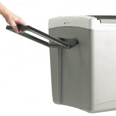 Giostyle Frigo portatile - Shiver 40
