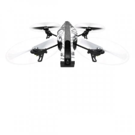 PARROT - AR.DRONE 2.0 ELITE EDITION SNOW