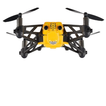 Parrot Drone - Airborne Cargo Pf723300aa