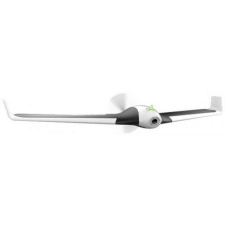 Parrot Drone Disco FPV - Disco FPV - Pf750001aa