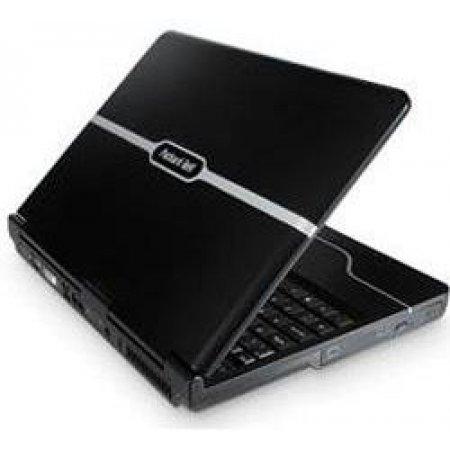 Packard Bell Notebook - Mx67-p-037
