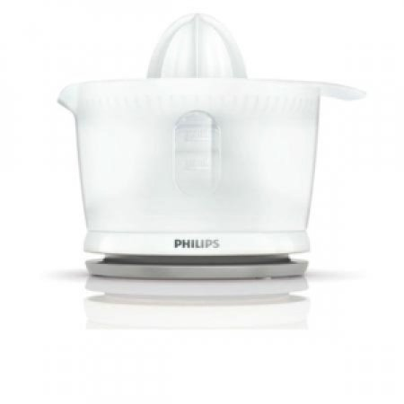 PHILIPS - SPREMIAGRUMI HR2738