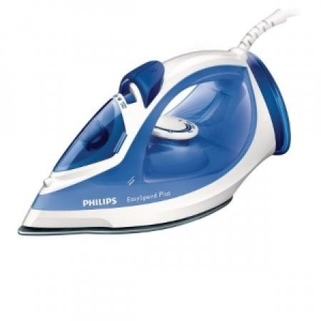 PHILIPS - EASYSPEED GC2046