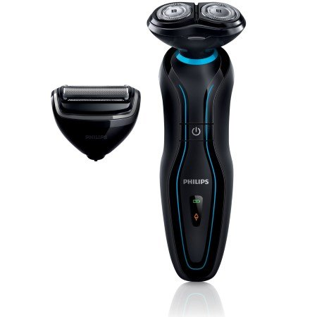 Philips - Shave & Groom Ys