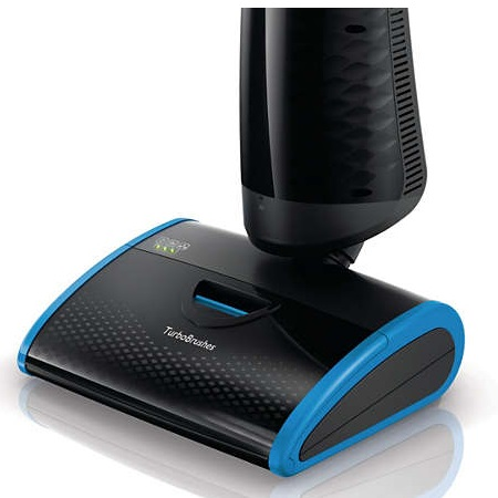 Philips Lavasciuga 3-in-1: aspira, lava e asciuga - AQUATRIO PRO - FC7088