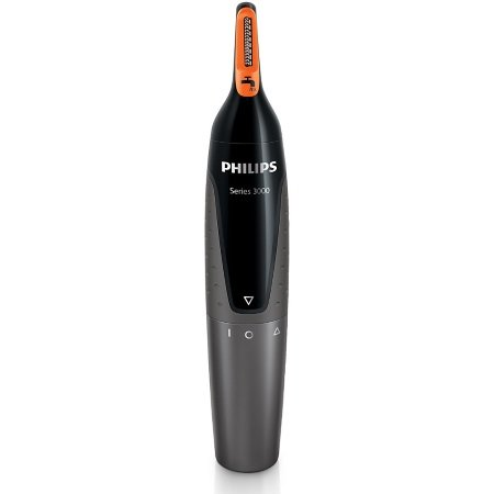 Philips - Nosetrimmer Serie 3000 Nt3160