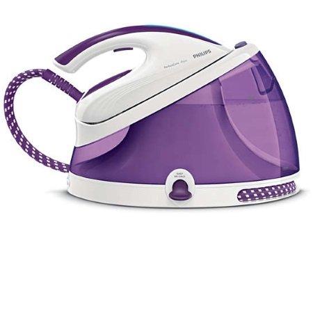 Philips - PerfectCare Aqua Gc8625/30