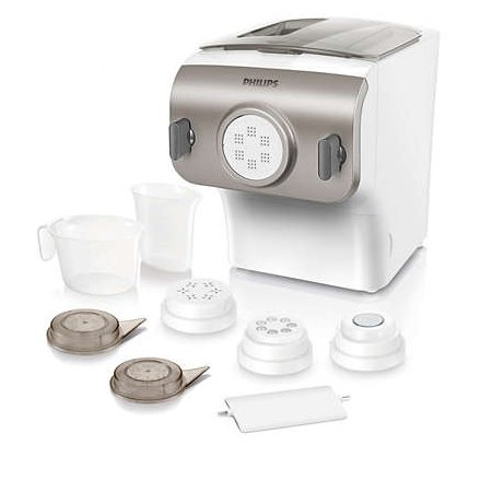 Philips - Pasta Maker Hr2355/09